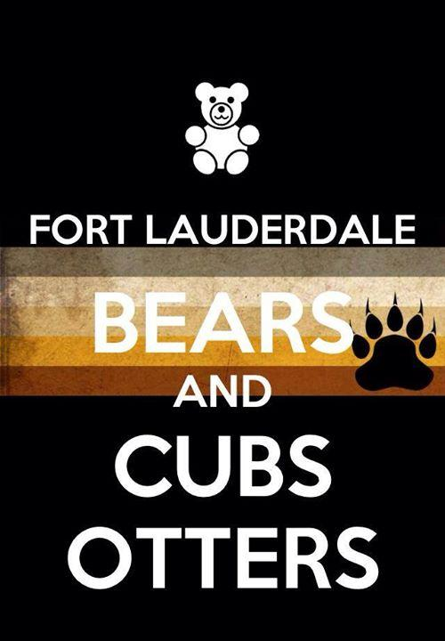 Bears, Cubs, Otters Pool Party 1/21/2017 12:00:00 PM