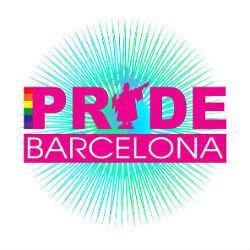 Barcelona Gay Pride 2016 7/8/2016 12:00:00 AM
