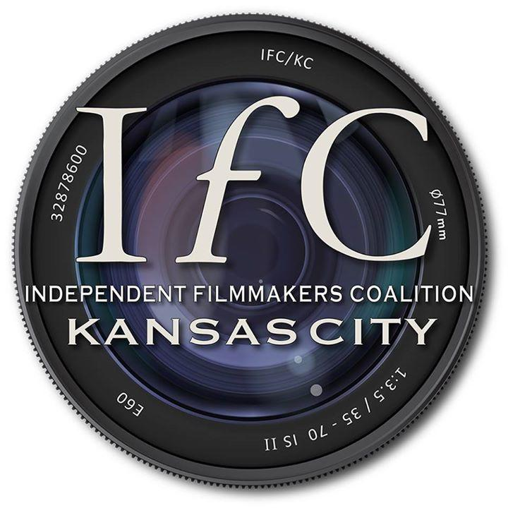IFCKC Goes to the KCAI Screening! 12/7/2016 7:30:00 PM