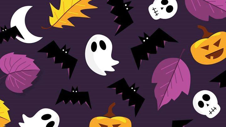 Halloween Haunt - Worlds of Fun 10/22/2016 7:00:00 PM