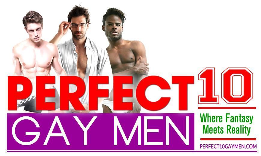 2016 Perfect10 Gay Men National Model Search – March 1, through October 30. 3/1/2016 12:00:00 AM