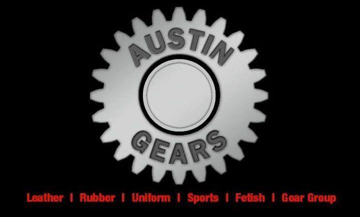 Gear in Exile - Austin Gears 10/1/2016 10:00:00 PM