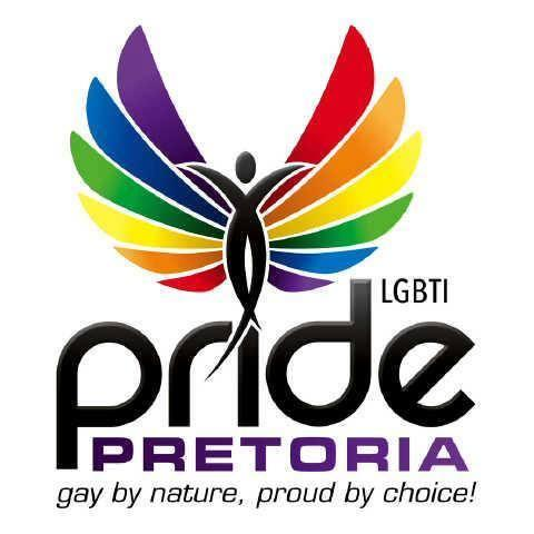 4th Pretoria PRIDE. Raise Your Flag in Unity 10/1/2016 9:00:00 AM