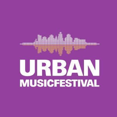 Urban Music Fest 2017 3/31/2017 12:00:00 AM