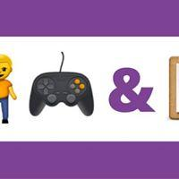 Gays, Games and Testing - January 1/24/2017 6:30:00 PM