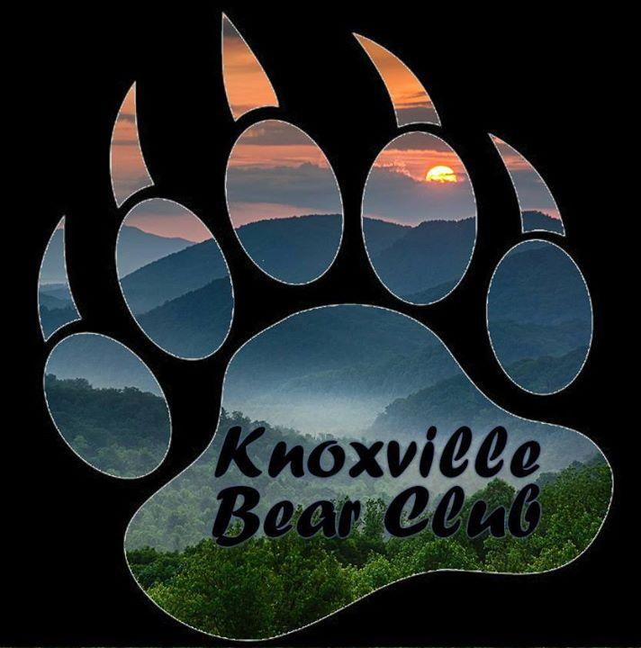 Knoxville Bear Club-SSS 6/3/2017 6:30:00 PM