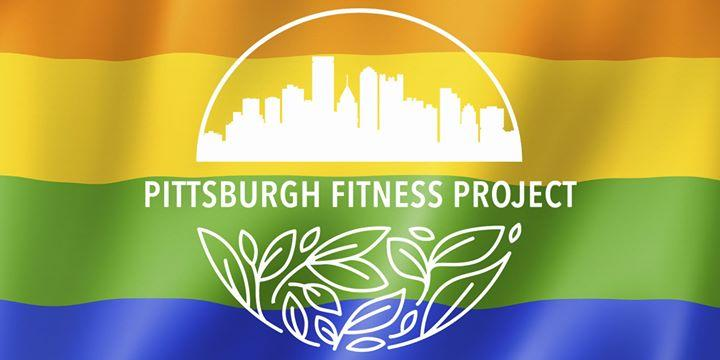 LGBTQ Night, benefiting Pittsburgh AIDS Task Force 3/25/2017 7:00:00 PM