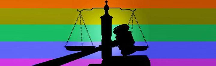 Legal Issues for LGBTQ Students and Educators 3/29/2017 7:00:00 PM