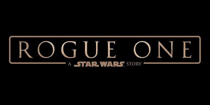 Rogue One: A Star Wars Story première 12/14/2016 12:00:00 AM
