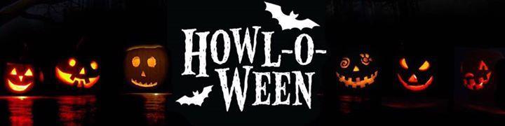 Phoenix Zoo Howl-O-Ween - 10/28/16 10/28/2016 6:00:00 PM