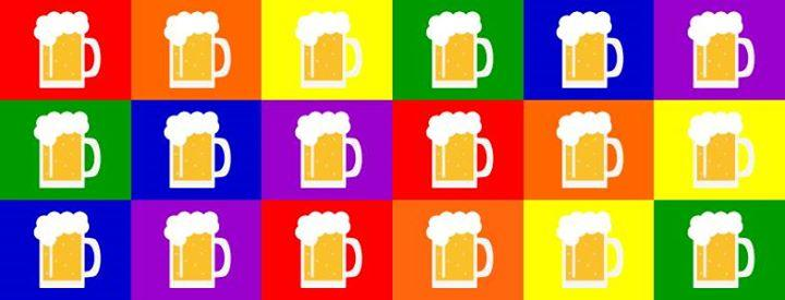 Beers for a Cause benefiting Howard Brown 8/25/2016 6:00:00 PM