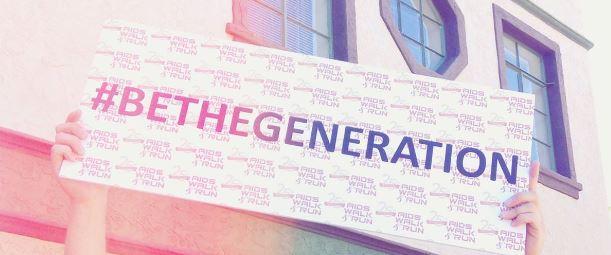 # BeTheGeneration 1/1/2024 1:00:00 PM