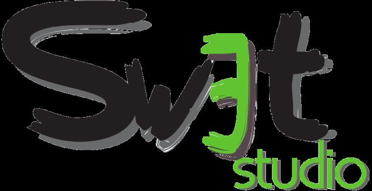 Swet Studio™ will be hosting a workout for Guys to benefit MassEquality (Education Fund) post workout Jazz brunch at The Beehive 11/28/2015 12:00:00 PM