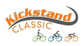 Kickstand Classic 9/25/2016 8:00:00 AM