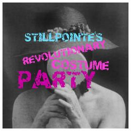 """The """"REVOLUTIONARY  COSTUME"""" Party!! 12/8/2016 9:30:00 PM"""
