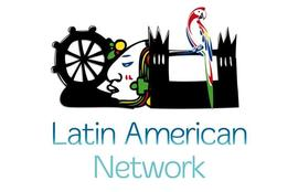Latin American Networking @ Buenos Aires 9/29/2016 6:30:00 PM