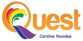 Quest Carolina Roundup 2/24/2017 4:00:00 PM