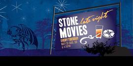 Family Movie Night: The Goonies 6/28/2016 5:30:00 PM