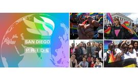 Pride World Forum: a glimpse at LGBT diplomacy 6/29/2016 5:30:00 PM