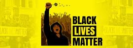 Community Conversation With #BlackLivesMatter Founders Alicia Garza and Opal Tometi 2/9/2016 11:30:00 AM