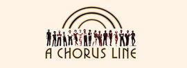 A Chorus Line 7/29/2016 8:00:00 PM