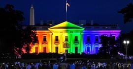 Pride & Policy 1/23/2017 6:00:00 PM