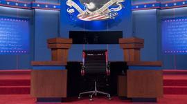 2016 Presidential Debate Watch Party - Dem Club Unity 9/26/2016 5:00:00 PM