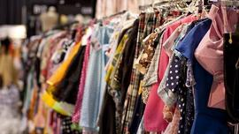 SITU Costume & Vintage Clothing Sale 2/25/2017 11:00:00 AM