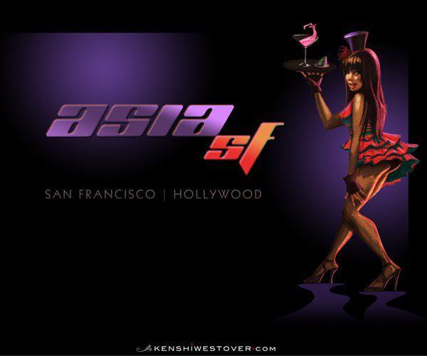 AsiaSF thumb