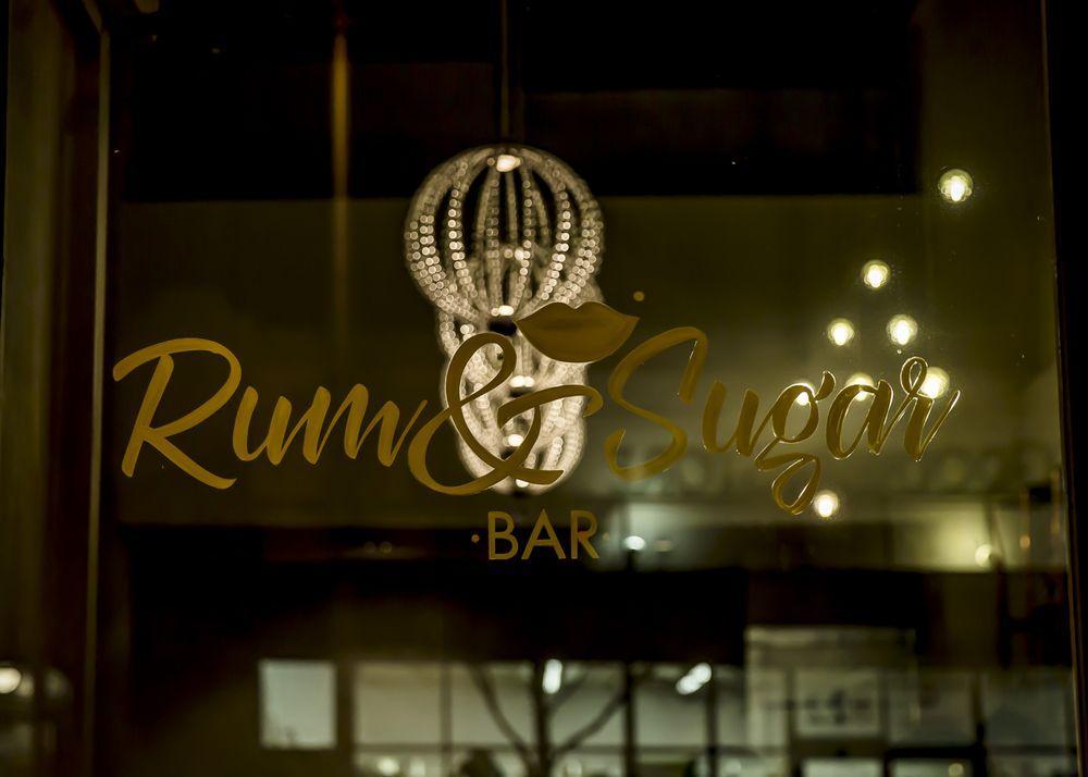 Rum&Sugar thumb