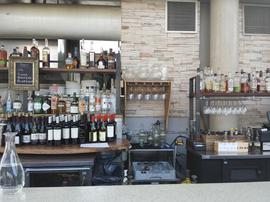 B Restaurant & Bar thumb